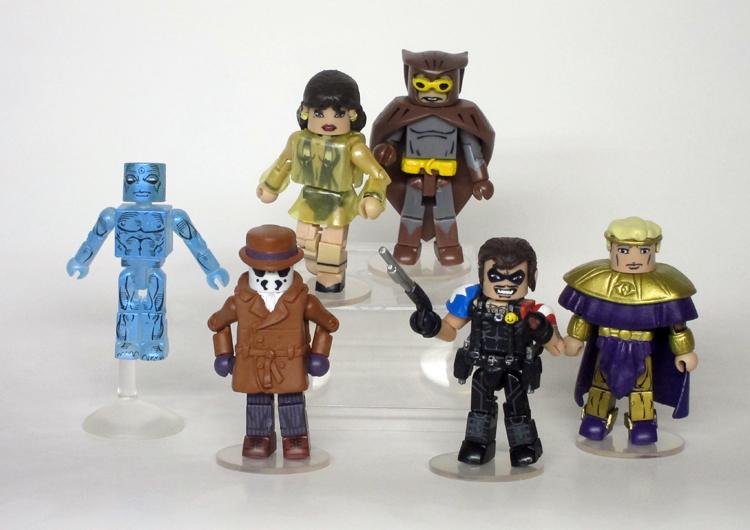 Watchmen_group