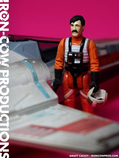 biggs-darklighter-4
