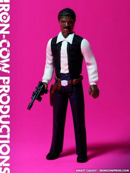 lando-smuggler-outfit-1