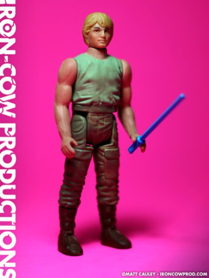 luke-skywalker-dagobah-training-1