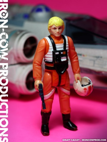 luke-skywalker-x-wing-pilot-2