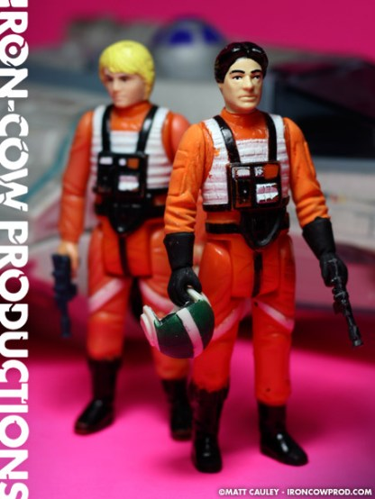 wedge-antilles-3