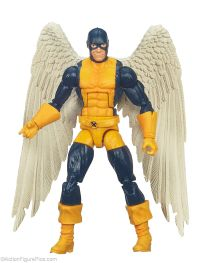Marvel Legends All-New X-Men - Angel