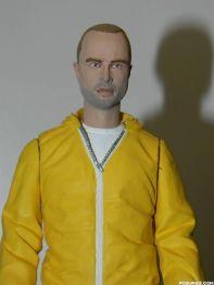 Mezco Breaking Bad 2 - Figures.com