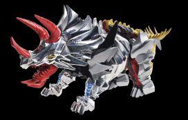 A9947_324903_tra_sdcc_g1_Dinobots3