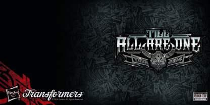 Hasbro SDCC 2014_30th Ann Tour Edition_program_Page_1