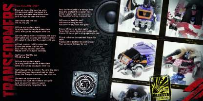 Hasbro SDCC 2014_30th Ann Tour Edition_program_Page_6