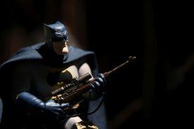 BatmanBlueGun
