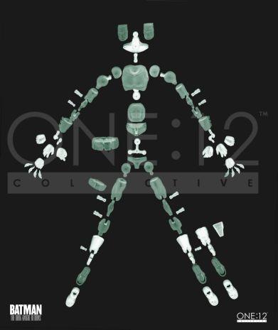 X-ray-Mezco_batman