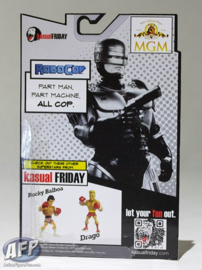 Kasual Friday Comic Book and Big Screen Superstars (12 of 37)