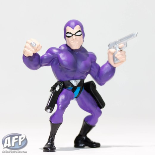 Kasual Friday Comic Book and Big Screen Superstars (21 of 37)