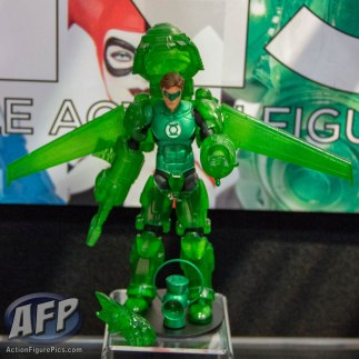 Toy Fair 2015 DC Collectibles DC Comics Icons (10 of 15)