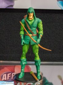 Toy Fair 2015 DC Collectibles DC Comics Icons (2 of 15)