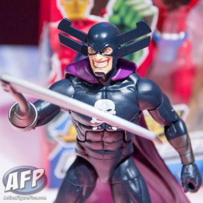 Toy Fair 2015 Hasbro Marvel Legends Ant Man (15 of 16)