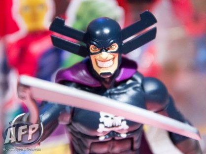 Toy Fair 2015 Hasbro Marvel Legends Ant Man (16 of 16)