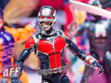 Toy Fair 2015 Hasbro Marvel Legends Ant Man (3 of 16)