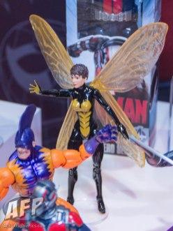 Toy Fair 2015 Hasbro Marvel Legends Ant Man (7 of 16)