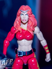 Toy Fair 2015 Hasbro Marvel Legends Hulkbuster Iron Man (13 of 22)