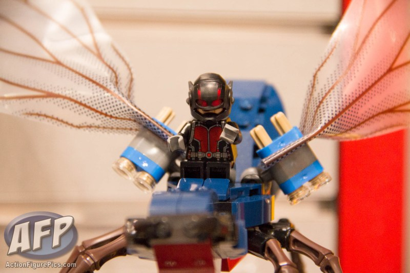Toy Fair 2015 LEGO Super Heroes (43 of 44)