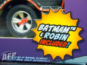 Toy Fair 2015 Mattel Batman 1966 (3 of 6)