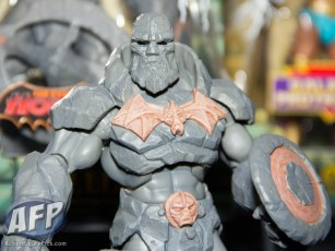 Toy Fair 2015 Mattel Masters of the Universe Classics (27 of 35)
