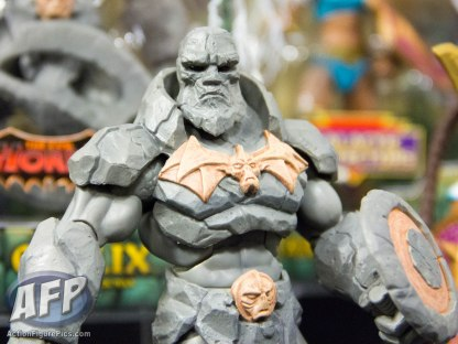 Toy Fair 2015 Mattel Masters of the Universe Classics (28 of 35)