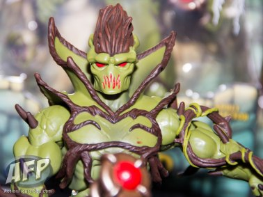Toy Fair 2015 Mattel Masters of the Universe Classics (31 of 35)