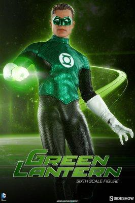 100335-green-lantern-001
