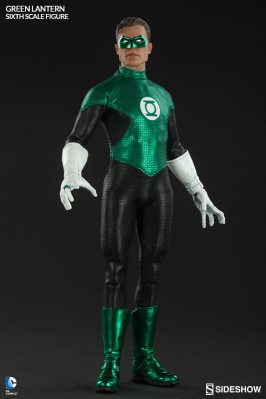 100335-green-lantern-004