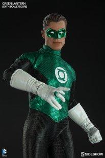 100335-green-lantern-008