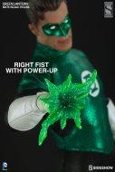 1003351-green-lantern-001