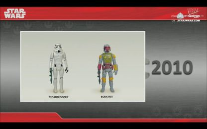 Star Wars Celebration - Gentle Giant 13