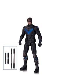 BM_AK_Nightwing_AF_55569ede184b11.86112016