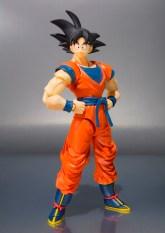 SHF Frieza Saga Goku Exclusive (SDCC) 04