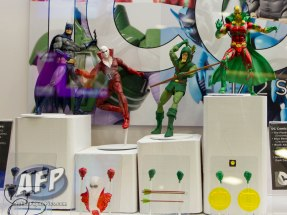 SDCC 2015 DC Collectibles Icons (1 of 24)