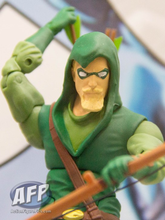 SDCC 2015 DC Collectibles Icons (4 of 24)