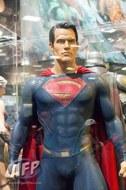 SDCC 2015 DC Comics Batman v Superman Costumes (6 of 10)