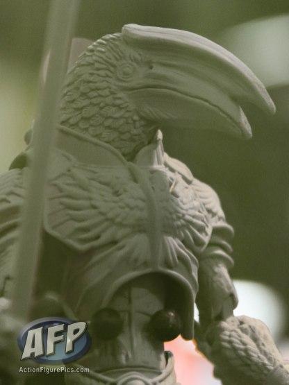 SDCC 2015 Four Horsemen Mythic Legions (8 of 15)