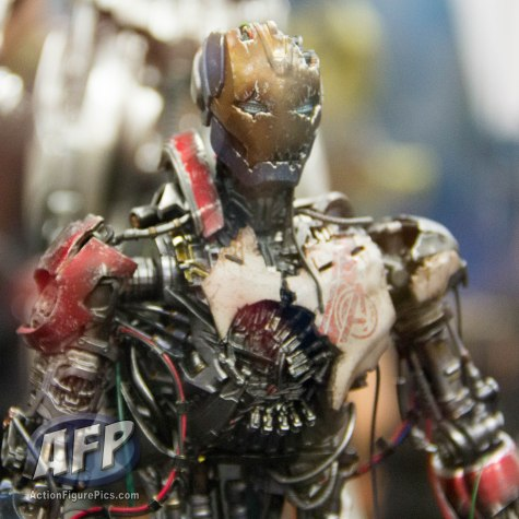 SDCC 2015 Hot Toys (21 of 51)
