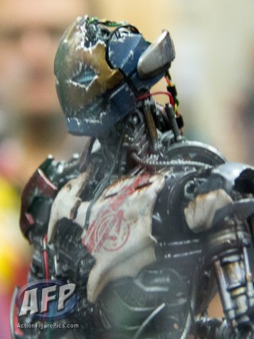 SDCC 2015 Hot Toys (22 of 51)