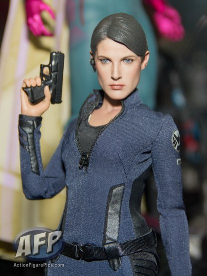 SDCC 2015 Hot Toys (43 of 51)