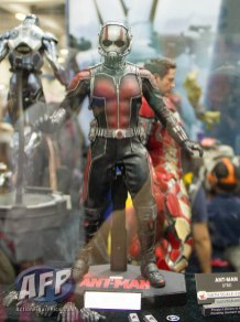 SDCC 2015 Hot Toys (44 of 51)