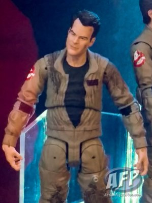 NYCC 2015 - Diamond Select Toys Ghostbusters Select (6 of 12)