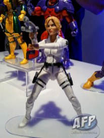 NYCC 2015 - Hasbro Marvel Legends (5 of 22)