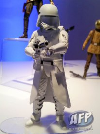 NYCC 2015 - Hasbro Star Wars Black Series (3 of 9)