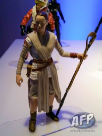 NYCC 2015 - Hasbro Star Wars Black Series (6 of 9)