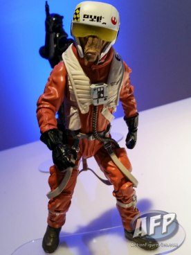 NYCC 2015 - Hasbro Star Wars Black Series (7 of 9)