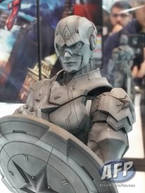 NYCC 2015 - Square Enix Play Arts Kai (24 of 32)