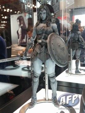 NYCC 2015 - Square Enix Play Arts Kai (5 of 32)