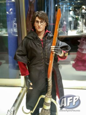 NYCC 2015 - Star Ace Harry Potter Hunger Games Underworld (8 of 20)